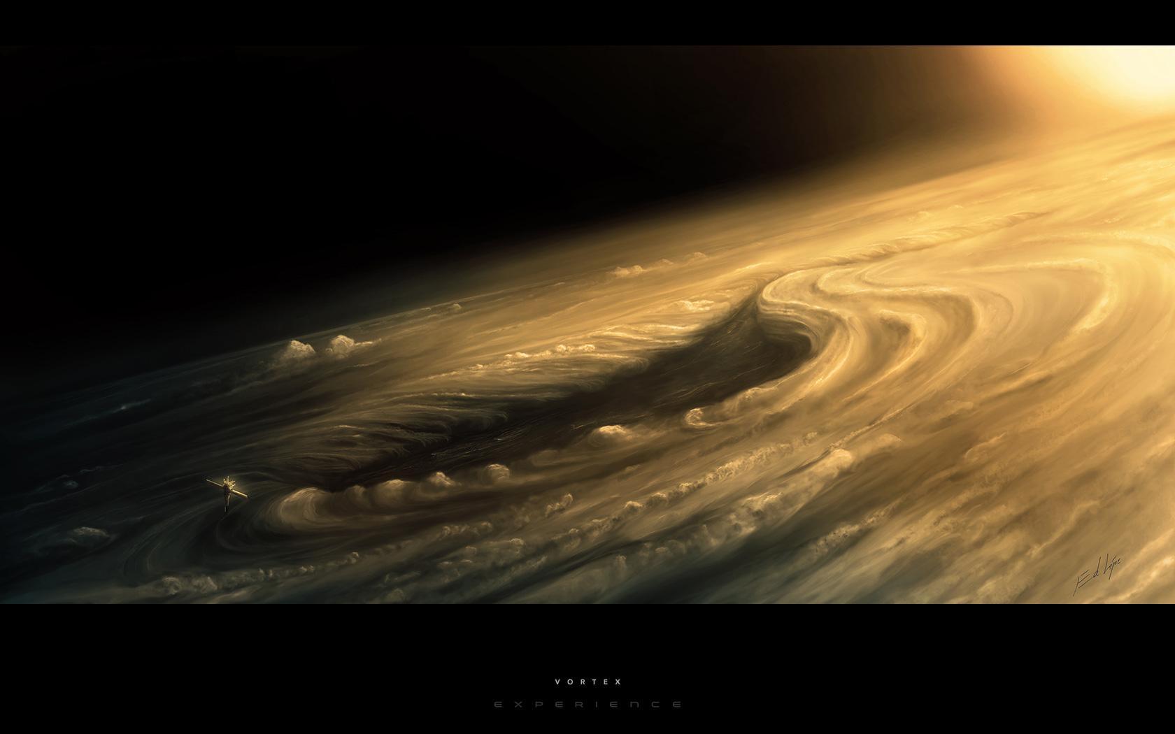 Юпитер во Льве 2014 год.