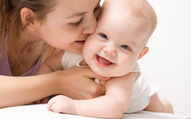 здоровье ребенка состояние здоровья детей
