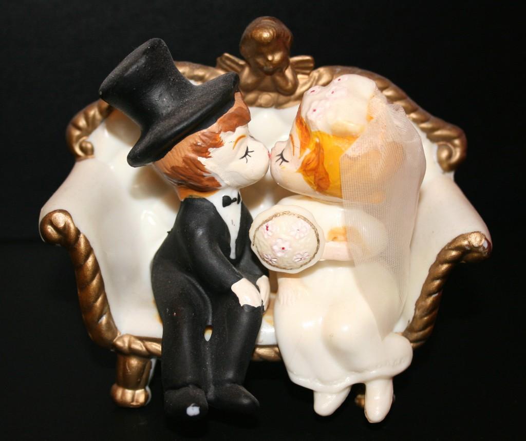Астрология – как выйти замуж. Как мы ищем время брака