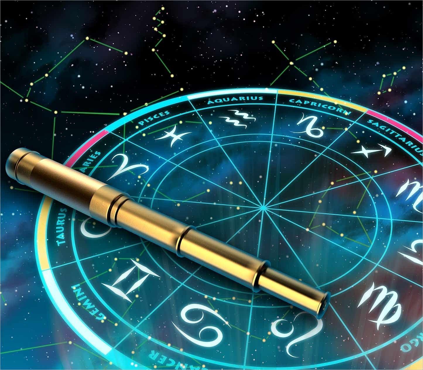 Консультация астролога – что это такое?