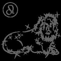 гороскоп на неделю лев