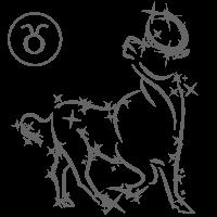 гороскоп на неделю телец