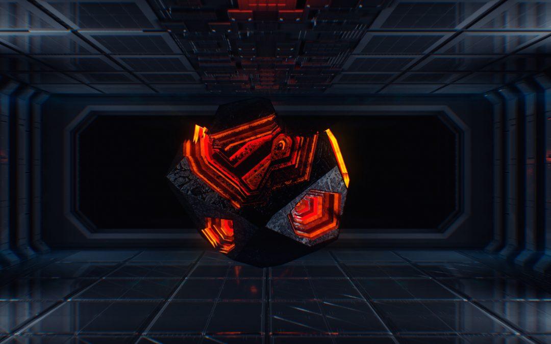 Три кита будущей вычислительной астрологии