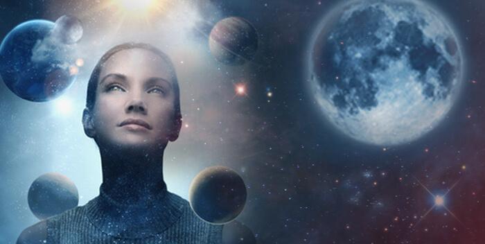 Кто больше интересуется астрологией – женщины или мужчины?