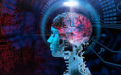 Когнитивное оружие или пять способов лишить человека здравого смысла
